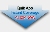 Massage Magazine Insurance Plus has a Quik App for you to sign up easily.