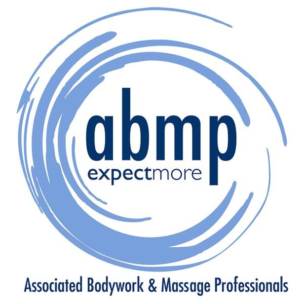 Associated Massage & Bodywork Professionals ABMP