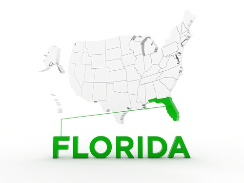 Florida Massage Insurance