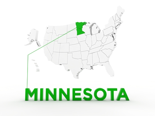 Minnesota Massage Insurance