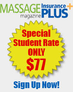 MMIP has a special student rate of only $77!