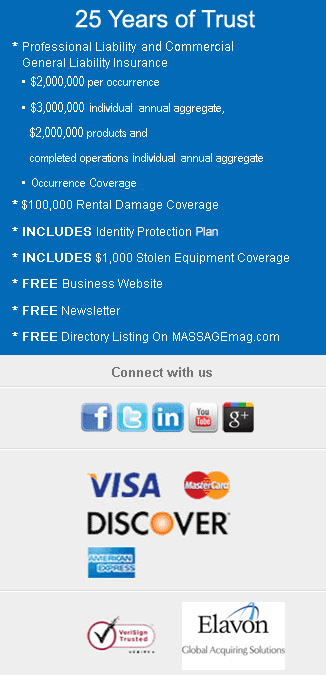 Liability Insurance Liability Insurance Cost Per Year. Nbc Sports Dish Network Channel Number. Soy Milk For Lactose Intolerance. Applications For College Medical School In Va. Alternative Treatments For M S. Degrees For Working Adults Pa Online Colleges. Verizon Firmware Update Roofers In Phoenix Az. Get Preapproved For A Loan John Ronan Dentist. Self Storage National City Nyc Home Insurance