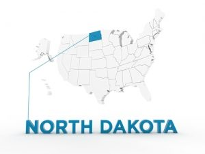 North-Dakota-300x225