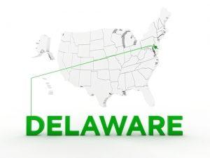 delaware-300x225
