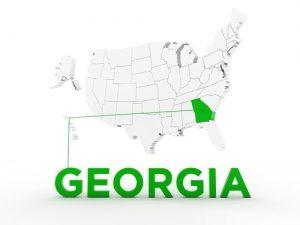 georgia-300x225