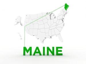 maine-300x225