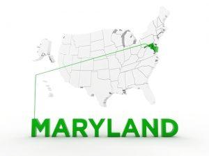 maryland-300x225