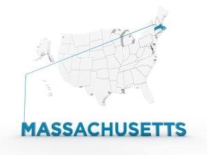 massachusetts-300x225