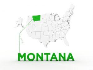 montana-300x225