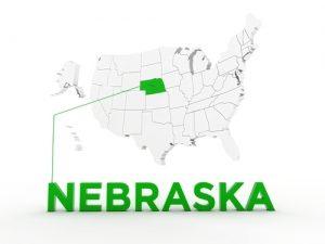 nebraska-300x225