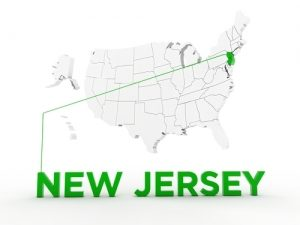 new-jersey-300x225