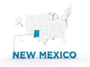 new-mexico-300x225