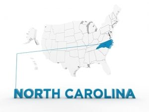 north-carolina-300x225