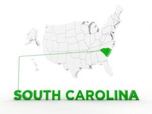 south-carolina-300x225