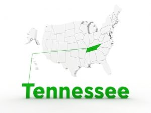 tennessee-300x225