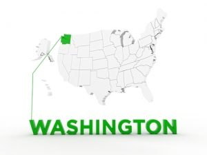washington-300x225