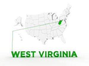 west-virginia-300x225