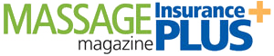 Massage Magazine Insurance Plus