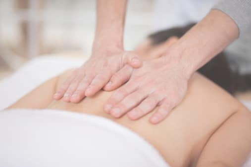 Massage Liability Insurance