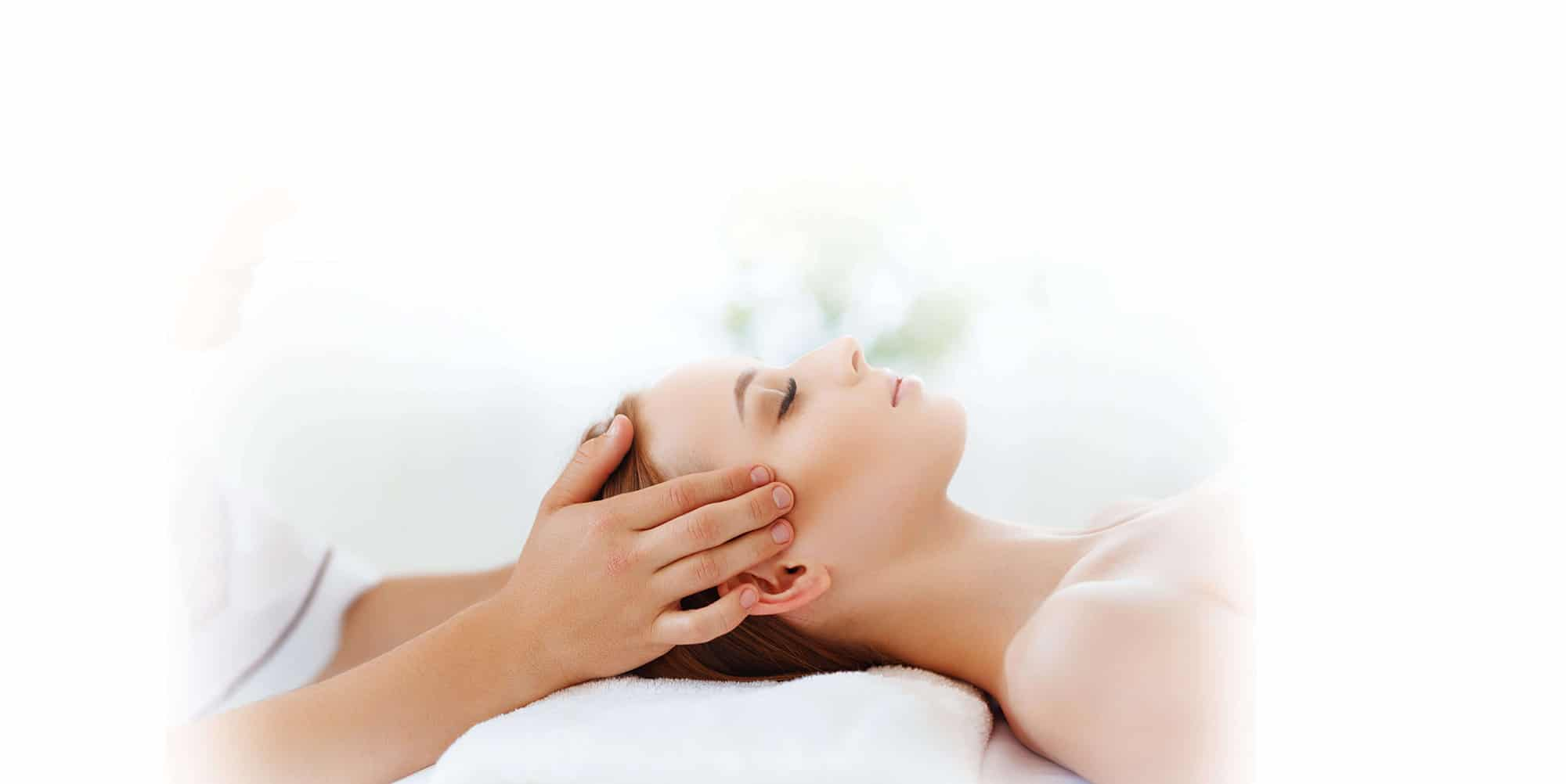 All Your Massage Insurance Needs