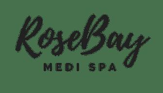 rose-bay-medispa